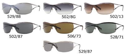 19ec5d3cab Arnette AN3048 + Estuche original duro o blando para cada tipo de gafas  (según el