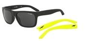 """Seleccione el menú """"COMPRAR"""" si desea comprar unas gafas de Arnette o seleccione la herramienta """"ZOOM"""" si desea ampliar la foto 0AN4176-44787."""