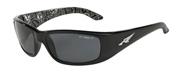 """Seleccione el menú """"COMPRAR"""" si desea comprar unas gafas de Arnette o seleccione la herramienta """"ZOOM"""" si desea ampliar la foto 0AN4178-214881."""