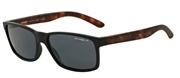 """Seleccione el menú """"COMPRAR"""" si desea comprar unas gafas de Arnette o seleccione la herramienta """"ZOOM"""" si desea ampliar la foto 0AN4185-227381."""