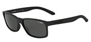 """Seleccione el menú """"COMPRAR"""" si desea comprar unas gafas de Arnette o seleccione la herramienta """"ZOOM"""" si desea ampliar la foto 0AN4185-44787."""
