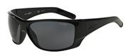 """Seleccione el menú """"COMPRAR"""" si desea comprar unas gafas de Arnette o seleccione la herramienta """"ZOOM"""" si desea ampliar la foto 0AN4215-4181."""