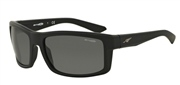 """Seleccione el menú """"COMPRAR"""" si desea comprar unas gafas de Arnette o seleccione la herramienta """"ZOOM"""" si desea ampliar la foto 0AN4216-44787."""