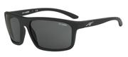 """Seleccione el menú """"COMPRAR"""" si desea comprar unas gafas de Arnette o seleccione la herramienta """"ZOOM"""" si desea ampliar la foto 0AN4229-44787."""