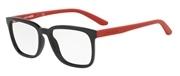 """Seleccione el menú """"COMPRAR"""" si desea comprar unas gafas de Arnette o seleccione la herramienta """"ZOOM"""" si desea ampliar la foto 0AN7119-41."""