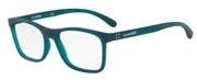 """Seleccione el menú """"COMPRAR"""" si desea comprar unas gafas de Arnette o seleccione la herramienta """"ZOOM"""" si desea ampliar la foto 0AN7125-2472."""