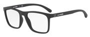 """Seleccione el menú """"COMPRAR"""" si desea comprar unas gafas de Arnette o seleccione la herramienta """"ZOOM"""" si desea ampliar la foto 0AN7133-01."""