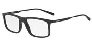 """Seleccione el menú """"COMPRAR"""" si desea comprar unas gafas de Arnette o seleccione la herramienta """"ZOOM"""" si desea ampliar la foto 0AN7137-01."""
