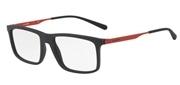 """Seleccione el menú """"COMPRAR"""" si desea comprar unas gafas de Arnette o seleccione la herramienta """"ZOOM"""" si desea ampliar la foto 0AN7137-2503."""