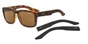 """Seleccione el menú """"COMPRAR"""" si desea comprar unas gafas de Arnette o seleccione la herramienta """"ZOOM"""" si desea ampliar la foto AN4220-TURF-215283."""