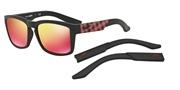 """Seleccione el menú """"COMPRAR"""" si desea comprar unas gafas de Arnette o seleccione la herramienta """"ZOOM"""" si desea ampliar la foto AN4220-TURF-23466Q."""