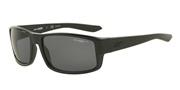 """Seleccione el menú """"COMPRAR"""" si desea comprar unas gafas de Arnette o seleccione la herramienta """"ZOOM"""" si desea ampliar la foto AN4224-BOXCAR-4181."""