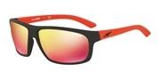 """Seleccione el menú """"COMPRAR"""" si desea comprar unas gafas de Arnette o seleccione la herramienta """"ZOOM"""" si desea ampliar la foto AN4225-BURNOUT-23766Q."""