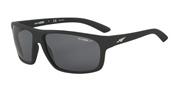 """Seleccione el menú """"COMPRAR"""" si desea comprar unas gafas de Arnette o seleccione la herramienta """"ZOOM"""" si desea ampliar la foto AN4225-BURNOUT-44781."""