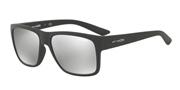 """Seleccione el menú """"COMPRAR"""" si desea comprar unas gafas de Arnette o seleccione la herramienta """"ZOOM"""" si desea ampliar la foto AN4226-RESERVE-53816G."""
