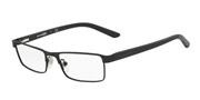 """Seleccione el menú """"COMPRAR"""" si desea comprar unas gafas de Arnette o seleccione la herramienta """"ZOOM"""" si desea ampliar la foto AN6109-SET-UP-662."""
