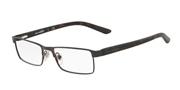 """Seleccione el menú """"COMPRAR"""" si desea comprar unas gafas de Arnette o seleccione la herramienta """"ZOOM"""" si desea ampliar la foto AN6109-SET-UP-672."""