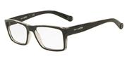 """Seleccione el menú """"COMPRAR"""" si desea comprar unas gafas de Arnette o seleccione la herramienta """"ZOOM"""" si desea ampliar la foto AN7106-SYNTH-2159."""