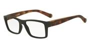 """Seleccione el menú """"COMPRAR"""" si desea comprar unas gafas de Arnette o seleccione la herramienta """"ZOOM"""" si desea ampliar la foto AN7106-SYNTH-2273."""