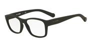 """Seleccione el menú """"COMPRAR"""" si desea comprar unas gafas de Arnette o seleccione la herramienta """"ZOOM"""" si desea ampliar la foto AN7107-METER-447."""