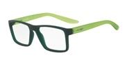 """Seleccione el menú """"COMPRAR"""" si desea comprar unas gafas de Arnette o seleccione la herramienta """"ZOOM"""" si desea ampliar la foto AN7109-CORONADO-2373."""