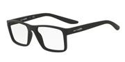 """Seleccione el menú """"COMPRAR"""" si desea comprar unas gafas de Arnette o seleccione la herramienta """"ZOOM"""" si desea ampliar la foto AN7109-CORONADO-447."""