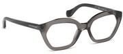 """Seleccione el menú """"COMPRAR"""" si desea comprar unas gafas de Balenciaga o seleccione la herramienta """"ZOOM"""" si desea ampliar la foto BA5060-020."""