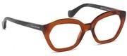 """Seleccione el menú """"COMPRAR"""" si desea comprar unas gafas de Balenciaga o seleccione la herramienta """"ZOOM"""" si desea ampliar la foto BA5060-048."""
