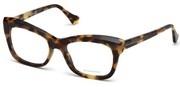"""Seleccione el menú """"COMPRAR"""" si desea comprar unas gafas de Balenciaga o seleccione la herramienta """"ZOOM"""" si desea ampliar la foto BA5069-052."""
