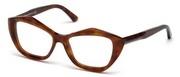 """Seleccione el menú """"COMPRAR"""" si desea comprar unas gafas de Balenciaga o seleccione la herramienta """"ZOOM"""" si desea ampliar la foto BA5074-053."""