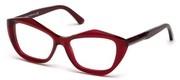 """Seleccione el menú """"COMPRAR"""" si desea comprar unas gafas de Balenciaga o seleccione la herramienta """"ZOOM"""" si desea ampliar la foto BA5074-069."""