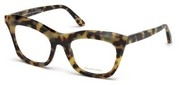 """Seleccione el menú """"COMPRAR"""" si desea comprar unas gafas de Balenciaga o seleccione la herramienta """"ZOOM"""" si desea ampliar la foto BA5075-055."""