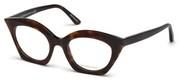"""Seleccione el menú """"COMPRAR"""" si desea comprar unas gafas de Balenciaga o seleccione la herramienta """"ZOOM"""" si desea ampliar la foto BA5077-052."""