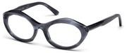 """Seleccione el menú """"COMPRAR"""" si desea comprar unas gafas de Balenciaga o seleccione la herramienta """"ZOOM"""" si desea ampliar la foto BA5078-092."""