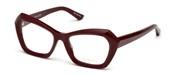 """Seleccione el menú """"COMPRAR"""" si desea comprar unas gafas de Balenciaga o seleccione la herramienta """"ZOOM"""" si desea ampliar la foto BA5079-069."""