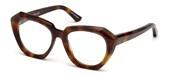 """Seleccione el menú """"COMPRAR"""" si desea comprar unas gafas de Balenciaga o seleccione la herramienta """"ZOOM"""" si desea ampliar la foto BA5080-056."""