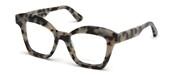 """Seleccione el menú """"COMPRAR"""" si desea comprar unas gafas de Balenciaga o seleccione la herramienta """"ZOOM"""" si desea ampliar la foto BA5081-055."""