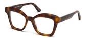 """Seleccione el menú """"COMPRAR"""" si desea comprar unas gafas de Balenciaga o seleccione la herramienta """"ZOOM"""" si desea ampliar la foto BA5081-056."""