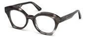 """Seleccione el menú """"COMPRAR"""" si desea comprar unas gafas de Balenciaga o seleccione la herramienta """"ZOOM"""" si desea ampliar la foto BA5082-020."""