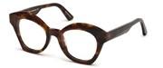 """Seleccione el menú """"COMPRAR"""" si desea comprar unas gafas de Balenciaga o seleccione la herramienta """"ZOOM"""" si desea ampliar la foto BA5082-055."""