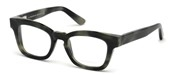 """Seleccione el menú """"COMPRAR"""" si desea comprar unas gafas de Balenciaga o seleccione la herramienta """"ZOOM"""" si desea ampliar la foto BA5083-056."""