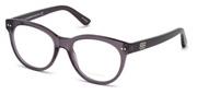 """Seleccione el menú """"COMPRAR"""" si desea comprar unas gafas de Balenciaga o seleccione la herramienta """"ZOOM"""" si desea ampliar la foto BA5088-081."""