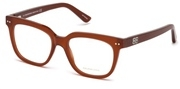 """Seleccione el menú """"COMPRAR"""" si desea comprar unas gafas de Balenciaga o seleccione la herramienta """"ZOOM"""" si desea ampliar la foto BA5089-066."""