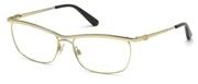 """Seleccione el menú """"COMPRAR"""" si desea comprar unas gafas de Balenciaga o seleccione la herramienta """"ZOOM"""" si desea ampliar la foto BA5090-032."""