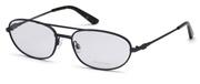 """Seleccione el menú """"COMPRAR"""" si desea comprar unas gafas de Balenciaga o seleccione la herramienta """"ZOOM"""" si desea ampliar la foto BA5091-09A."""
