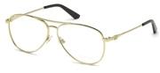 """Seleccione el menú """"COMPRAR"""" si desea comprar unas gafas de Balenciaga o seleccione la herramienta """"ZOOM"""" si desea ampliar la foto BA5092-032."""