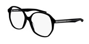 """Seleccione el menú """"COMPRAR"""" si desea comprar unas gafas de Balenciaga o seleccione la herramienta """"ZOOM"""" si desea ampliar la foto BB0005O-001."""
