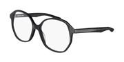 """Seleccione el menú """"COMPRAR"""" si desea comprar unas gafas de Balenciaga o seleccione la herramienta """"ZOOM"""" si desea ampliar la foto BB0005O-003."""