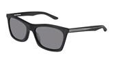 """Seleccione el menú """"COMPRAR"""" si desea comprar unas gafas de Balenciaga o seleccione la herramienta """"ZOOM"""" si desea ampliar la foto BB0006S-003."""