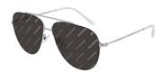 """Seleccione el menú """"COMPRAR"""" si desea comprar unas gafas de Balenciaga o seleccione la herramienta """"ZOOM"""" si desea ampliar la foto BB0013S-004."""